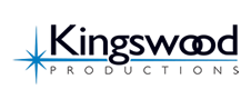 Jessica Holtan female voice over for Kingswood